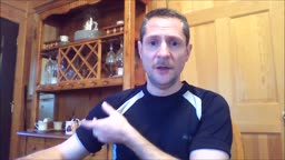 How to Cure Your Shoulder  Tendonitis