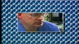 Lichtenstein mesh repair