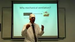 Understanding Ventilator Settings